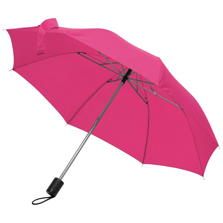 Ομπρέλες & Αδιάβροχα