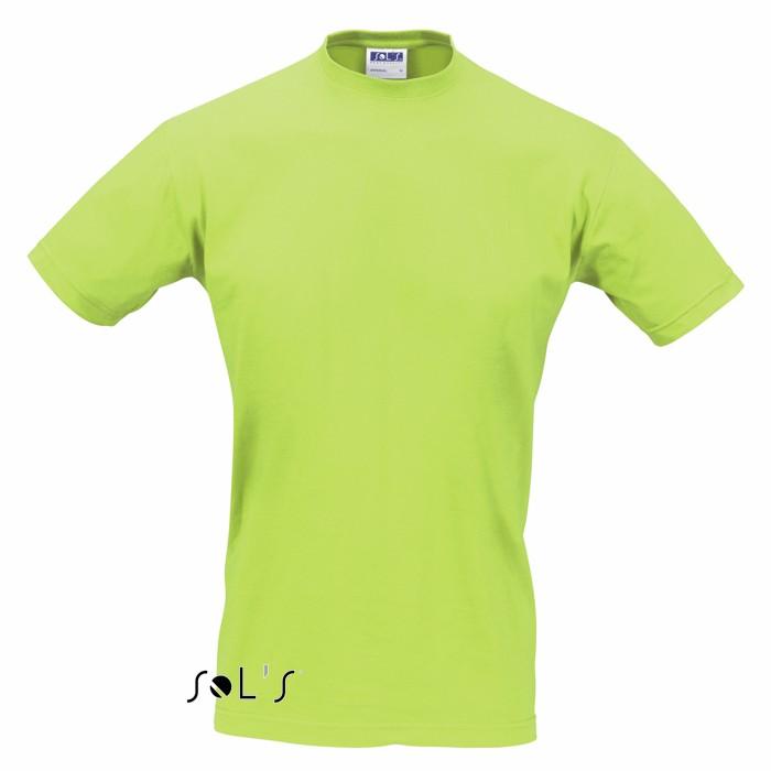 Διαφημιστικά Μπλουζάκια - Διαφημιστικά T-shirts, Polo & Φούτερ