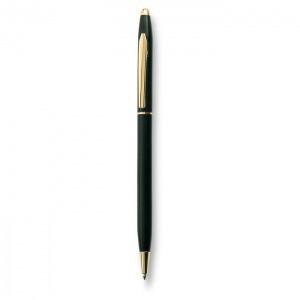 Στυλό μεταλ. KC4016 Χρώμα - Ασημί