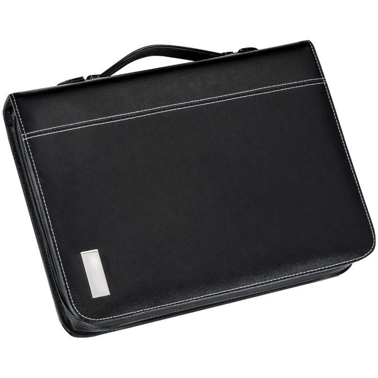 Ντοσιέ-τσάντα συνεδρ. 20637