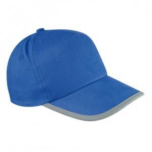 Καπέλο παιδικ 50470 Χρώμα - Μπλε