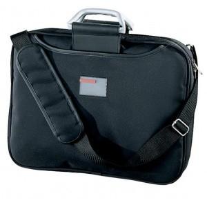 Τσάντα συνεδρ. KC6991