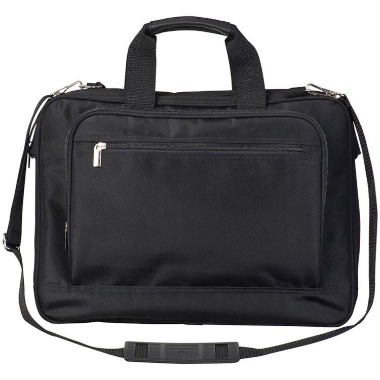 Τσάντα Laptop 28265