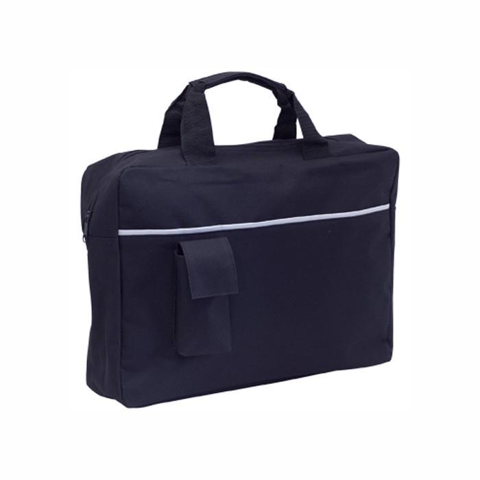 Τσάντα 3208