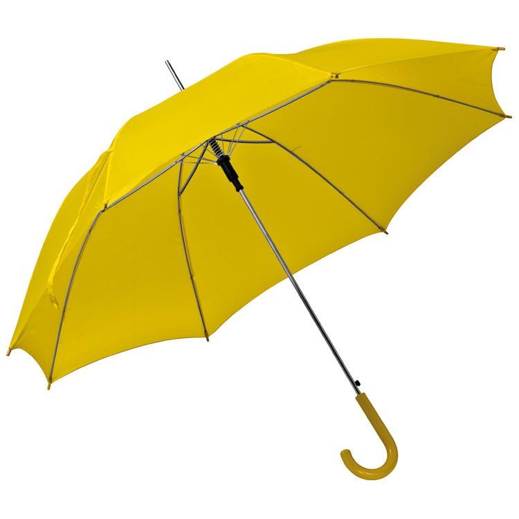 Ομπρέλα 45200