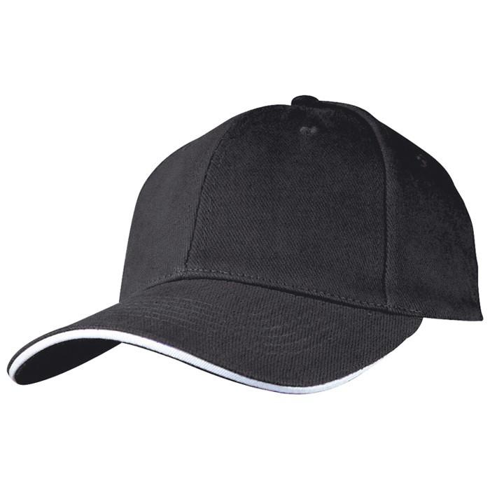 Καπέλο baseball 50466