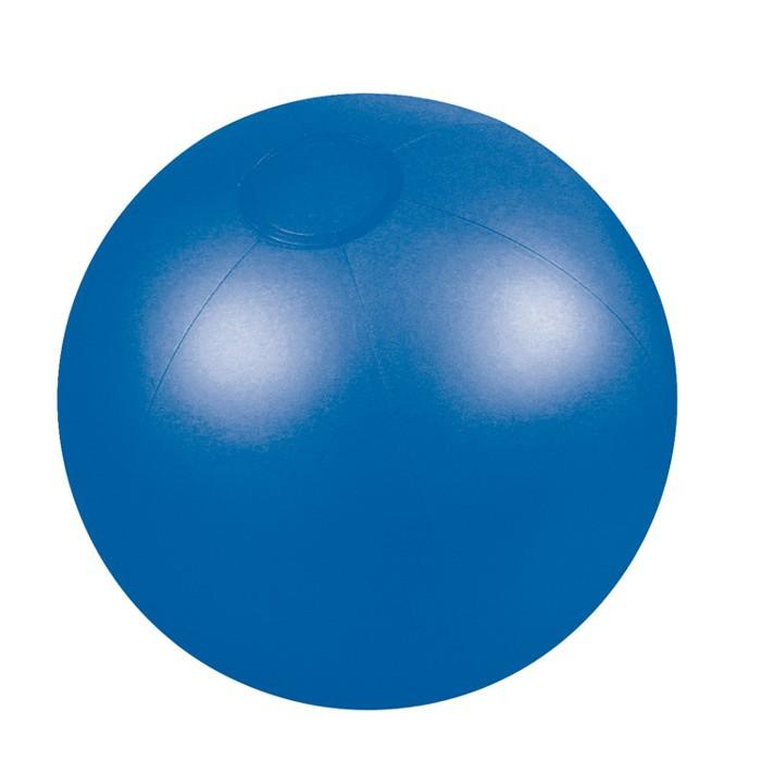 Μπάλα παραλίας 51029