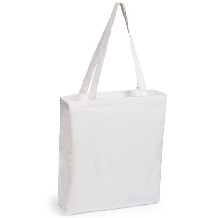 Τσάντα πάνινη 5451