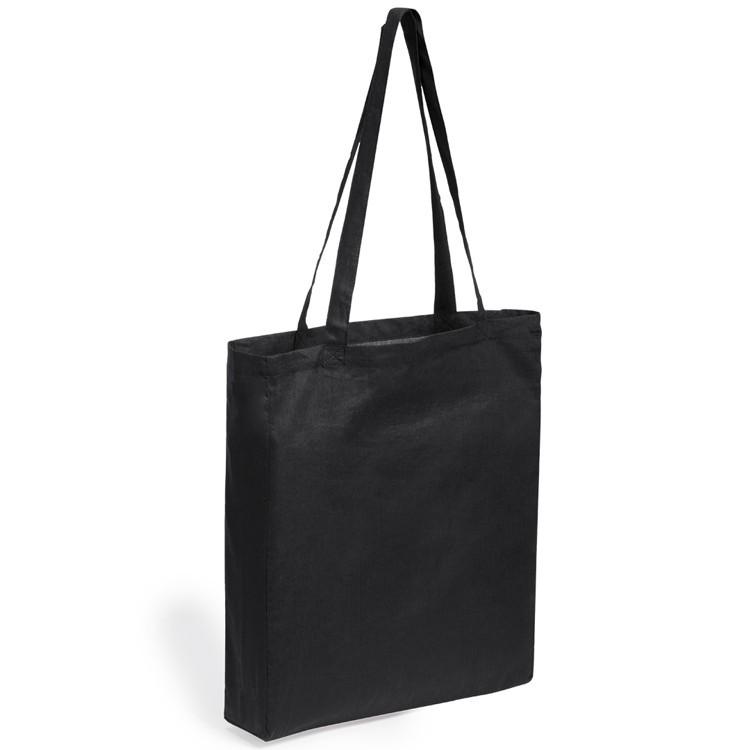Τσάντα πάνινη 5452