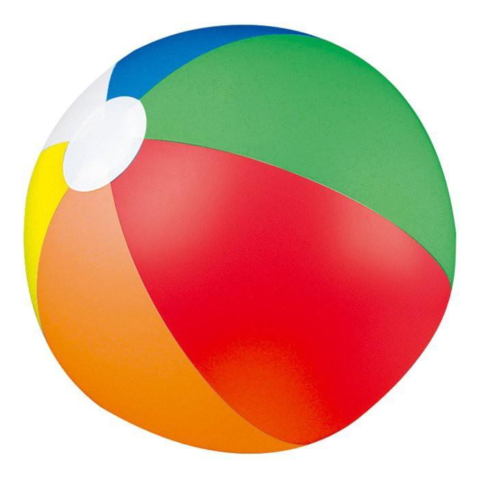 Μπάλα Παραλίας 58260
