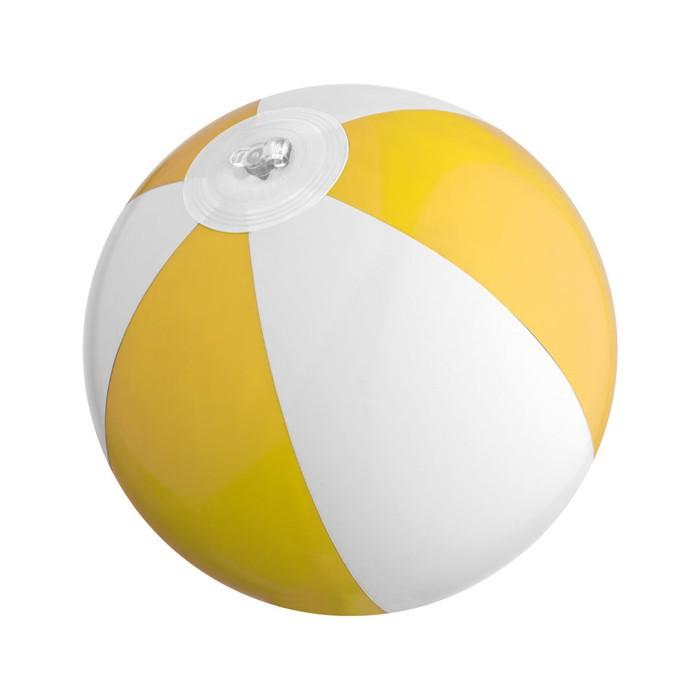 Μπάλα Παραλίας 58261