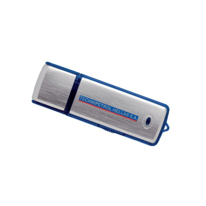 Usb Flash Drive MO1005