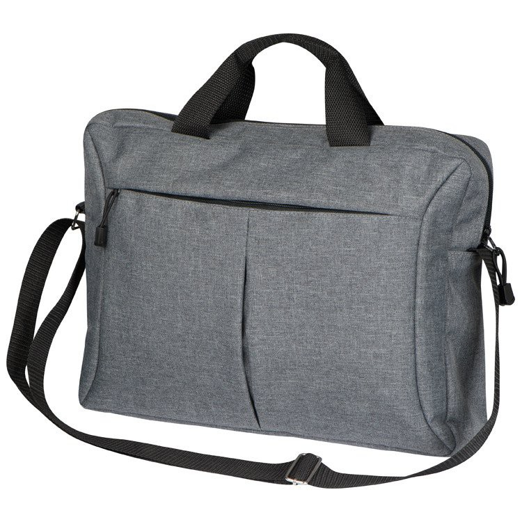 Τσάντα συνεδρ. 60731
