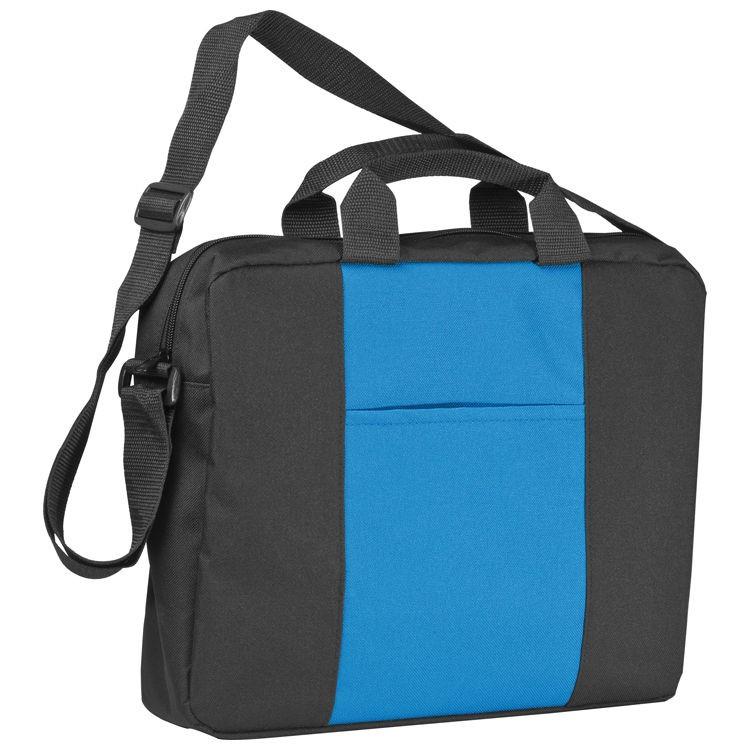 Τσάντα συνεδρίου 61727