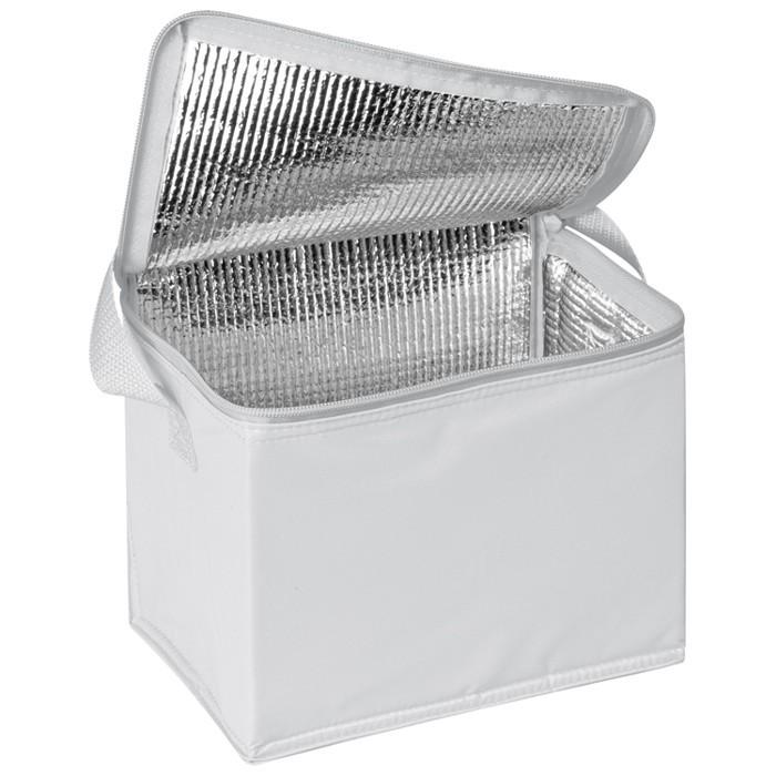 Τσάντα Ψυγείο 67104