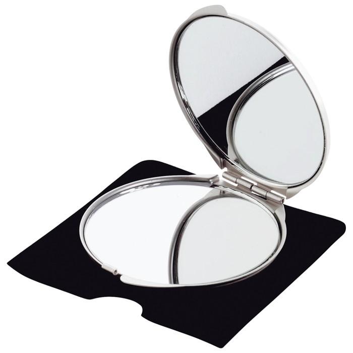 Καθρεφτάκι KC2226