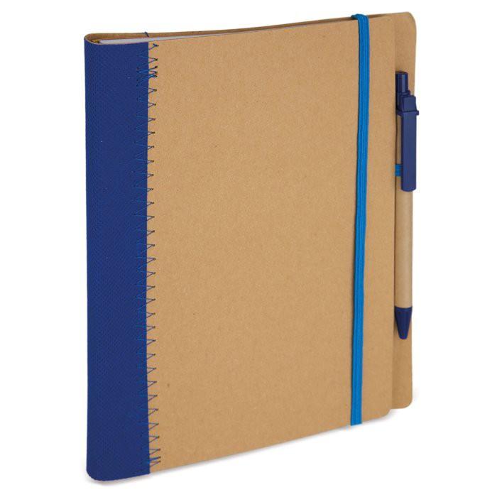 Σημειωματάριο A5 B-351