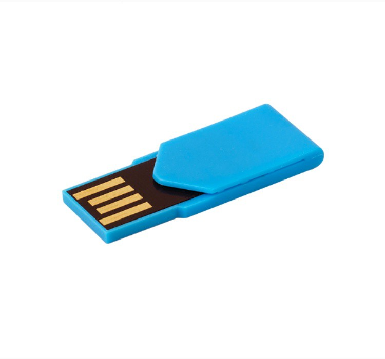 Usb Flash Drive Clip