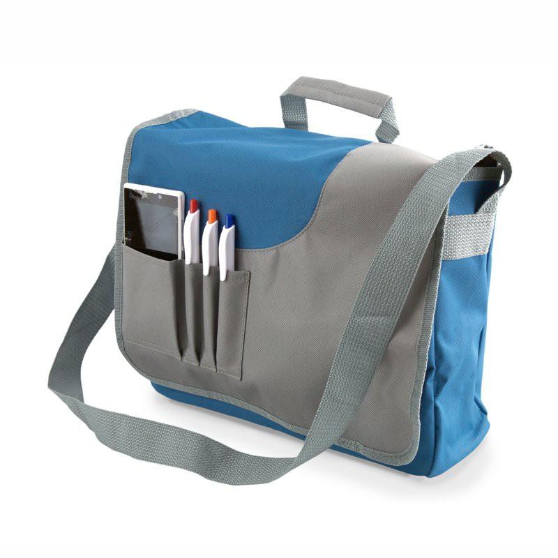 Τσάντα συνεδρίου G-076