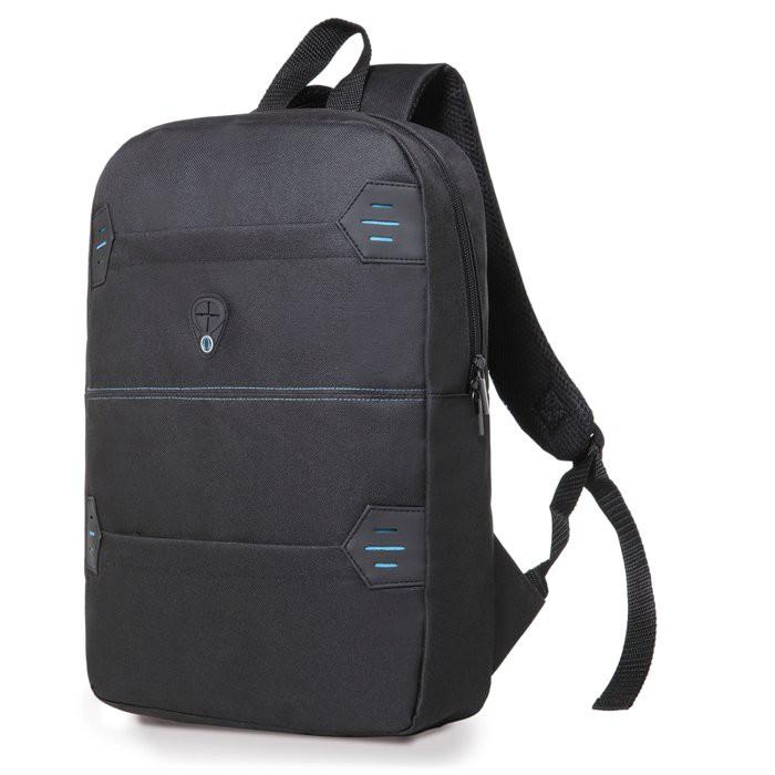 Σακίδιο Laptop G-186