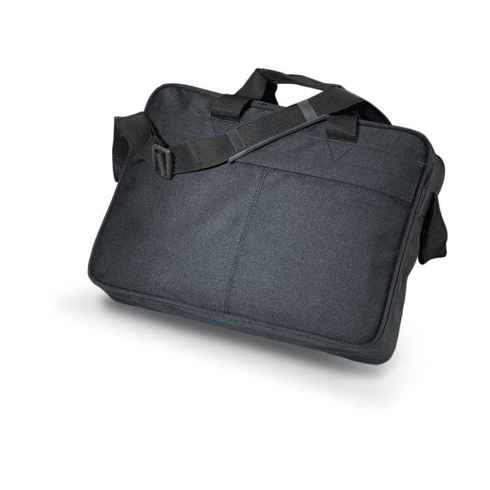 Τσάντα συνεδρ. IT2074