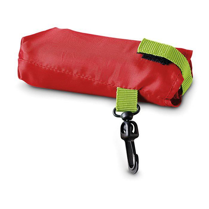 Τσάντα σε θήκη IT2210