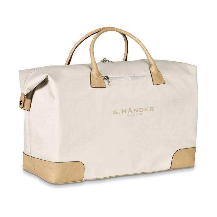 Τσάντα ταξιδ. IT2763