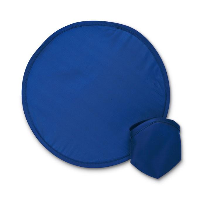 Frisbee IT3087