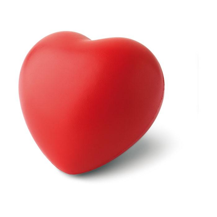 Anti-stress καρδιά  IT3459