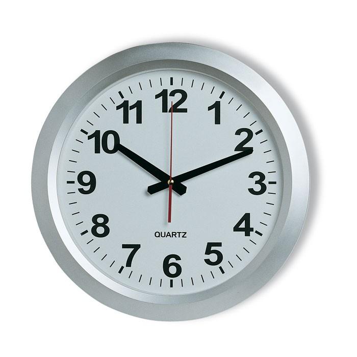 Ρολόι τοίχου KC8309