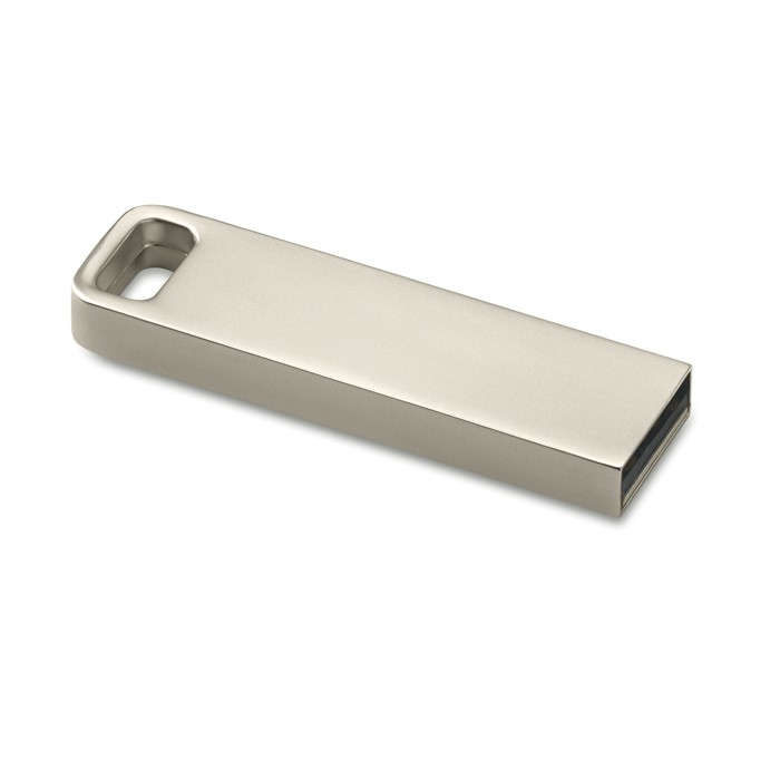 Usb Flash Drive MO1112