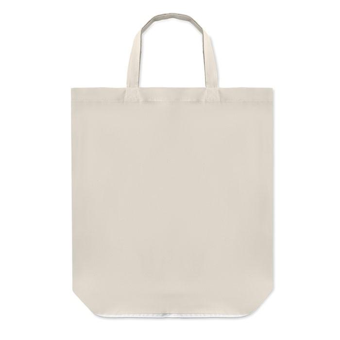 Τσάντα πάνινη MO9283