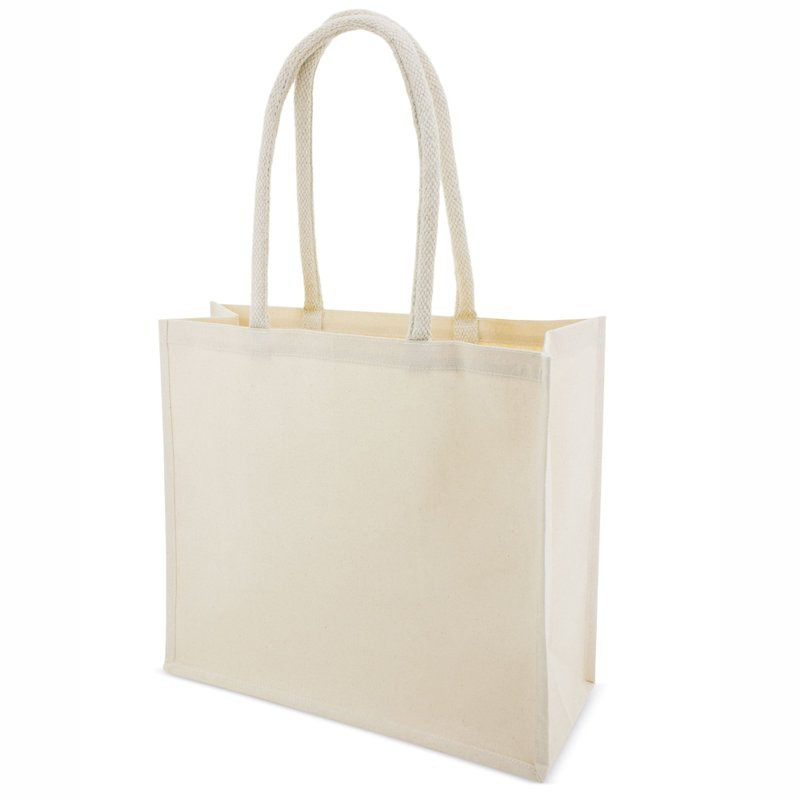 Τσάντα πάνινη 4000