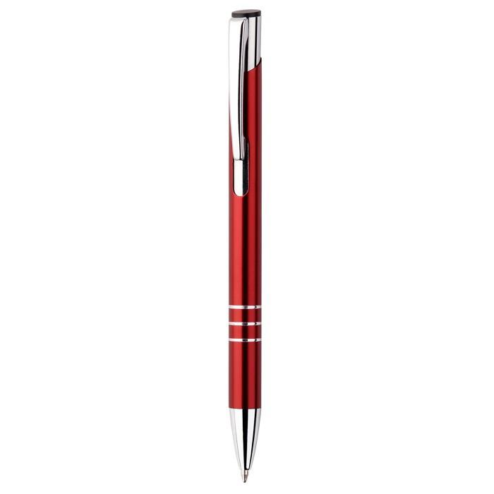 Στυλό μεταλ. Veno