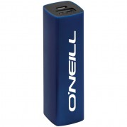 Power bank MC20343