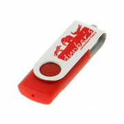 Usb Flash Drive MO1001