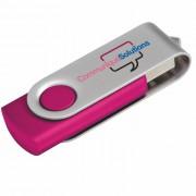 Usb Flash Drive 3.0 Twister