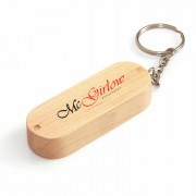 Usb Flash Drive 09453