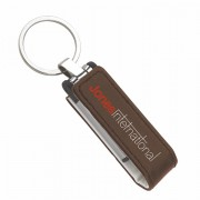 Usb Flash Drive Keyring
