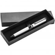 Στυλό μεταλλικό 10577