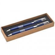 Σετ στυλό & μολύβι 17771