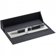 Στυλό μεταλλικό 18451