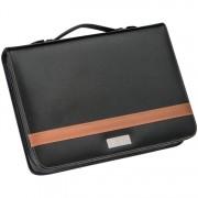 Ντοσιέ τσάντα συνεδρ. 20632