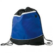 Τσάντα με κορδόνι 3038