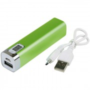 Power bank MC40144