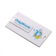 Mini Usb Card