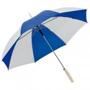 Ομπρέλα 45085