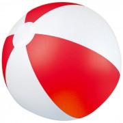 Μπάλα παραλίας 51051