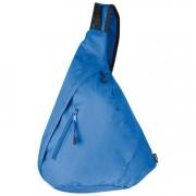 Τσάντα 64191