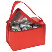 Τσάντα Ψυγείο 67004